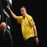 2016 Premier League - Picture courtesy of Lawrence Lustig / PDC